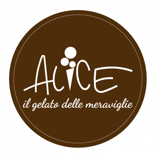 alice gelato meraviglie-pesaro-vegan friendly_ioscelgoveg