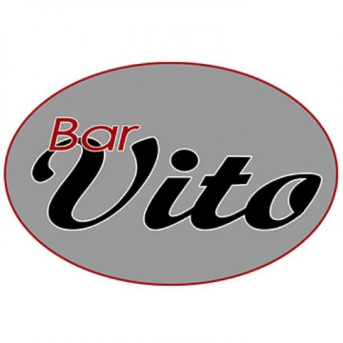 bar vito-trapani-vegan friendly_ioscelgoveg