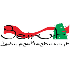 beirut-milano-vegan friendly_ioscelgoveg