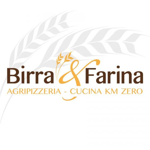 birra e farina-novara-vegan friendly_ioscelgoveg