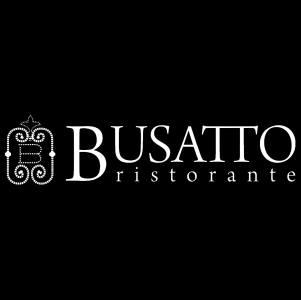 busatto-treviso-vegan friendly_ioscelgoveg