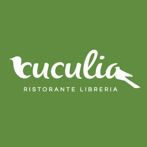 cuculia-firenze-vegan friendly_ioscelgoveg