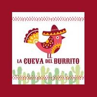 cueva del burrito-brescia-vegan friendly_ioscelgoveg