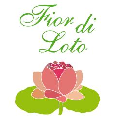 fior di loto-milano monza-vegan friendly_ioscelgoveg