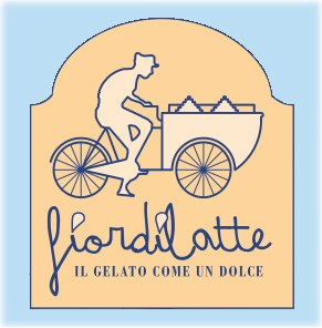 gelateria fiordilatte-catania/siracusa-vegan friendly_ioscelgoveg