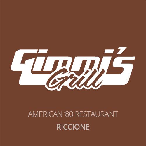 gimmi's grill-riccione/rimini-vegan friendly_ioscelgoveg