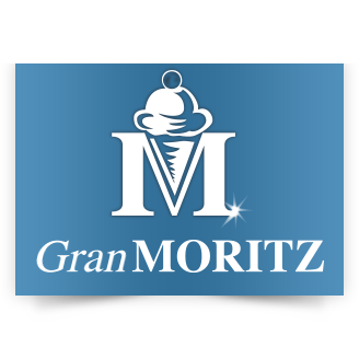 gran moritz-catania-vegan friendly_ioscelgoveg