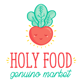 holy food-terni-vegan friendly_ioscelgoveg