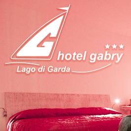 hotel gabry-trento riva del garda-vegan friendly_ioscelgoveg