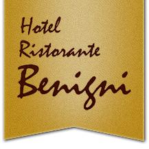 hotel ristorante benigni-viterbo-vegan friendly_ioscelgoveg