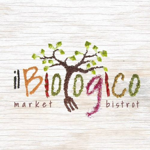 il Biologico-perugia-vegan friendly_ioscelgoveg