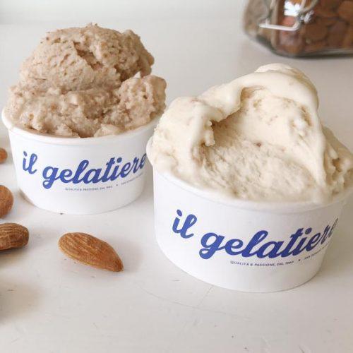 il gelatiere san donato-milano-vegan friendly_ioscelgoveg