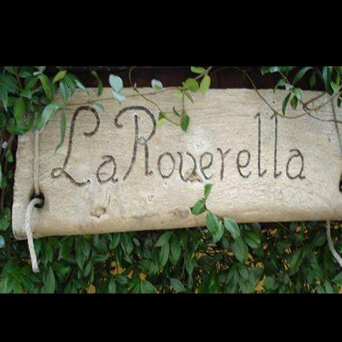 la rovella-ancona-vegan friendly_ioscelgoveg