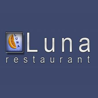 luna restaurant-savona-vegan friendly_ioscelgoveg