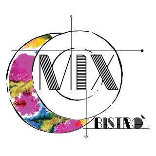 mix bistrò-firenze-vegetarian/vegan_ioscelgoveg