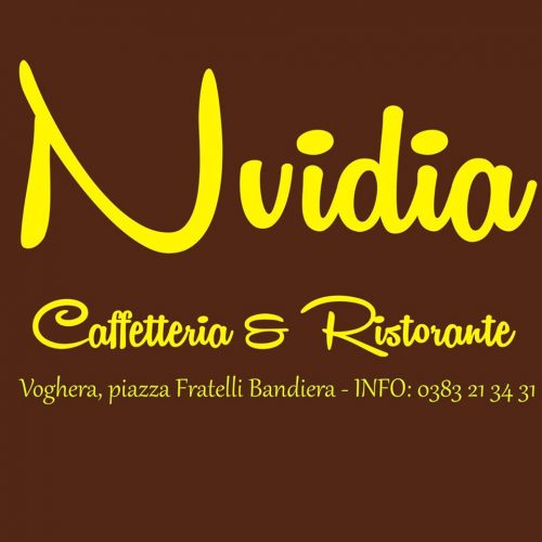 nvidia-pavia-vegan friendly_ioscelgoveg