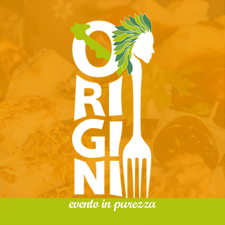 origini-bari-vegan friendly_ioscelgoveg