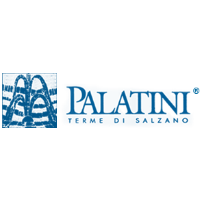 palatini-venezia-vegan friendly_ioscelgoveg