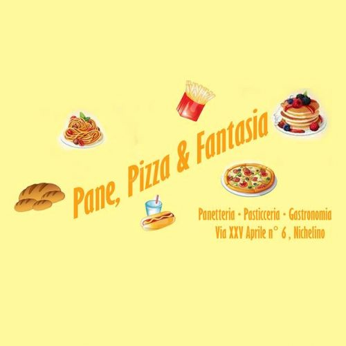 pane pizza e fantasia-torino-vegan friendly_ioscelgoveg