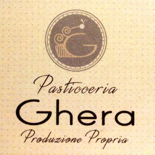 pasticceria ghera-lucca-vegan friendly_ioscelgoveg