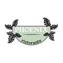 phoenix-torino-vegetarian/vegan_ioscelgoveg