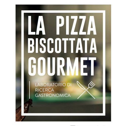 pizza biscottata gourmet-milano-vegan friendly_ioscelgoveg