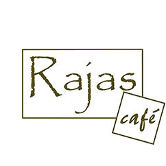 rajas cafè-como-vegan friendly_isocelgoveg