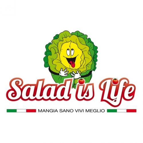 salad is life-bologna-vegan friendly_ioscelgoveg