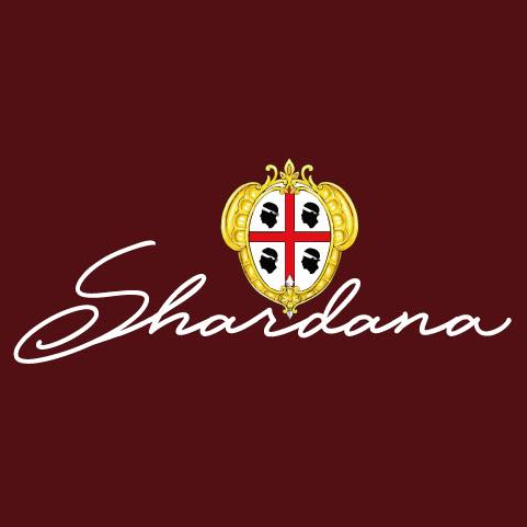 shardana-catania-vegan friendly_ioscelgoveg