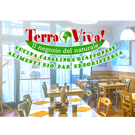 terraviva_siena-vegan friendly_ioscelgoveg