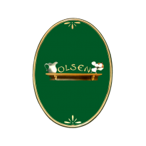 torteria olsen-torino-vegetarian/vegan_ioscelgoveg