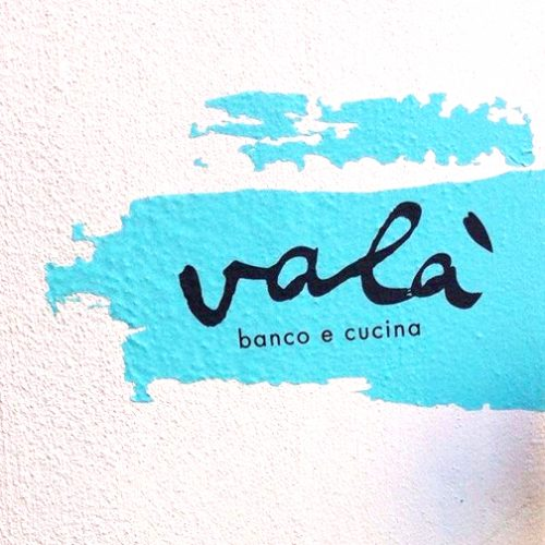 valà-milano-vegan friendly_ioscelgoveg