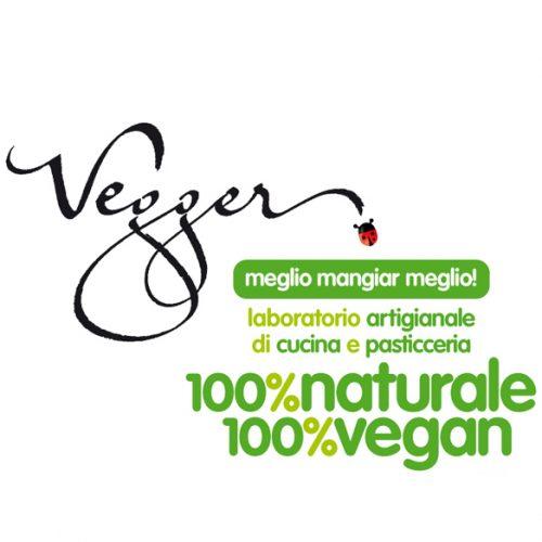 vegger-torino-vegan_ioscelgoveg