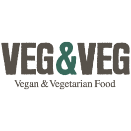 veg&veg firenze/roma mercato-vegetarian_vegan_ioscelgoveg