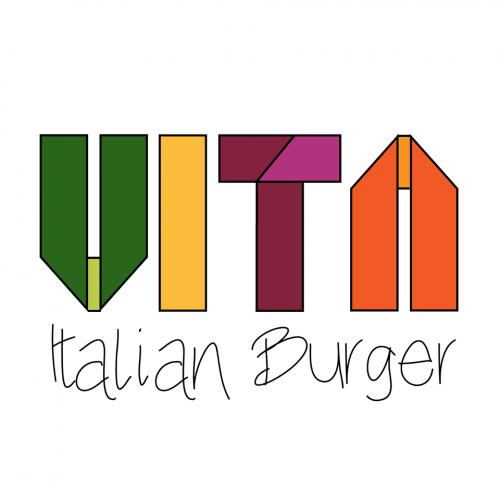 vita burger-milano-vegan_ioscelgoveg