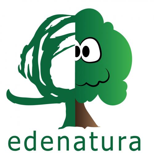 Edenatura-verbania-vegetarian_vegan_ioscelgoveg