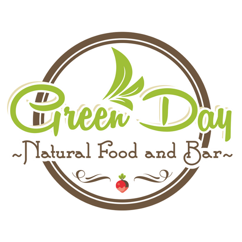 Green day-milano-vegan friendly_ioscelgoveg
