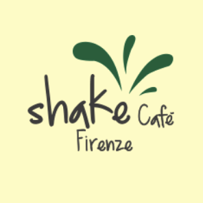 Shake cafe-firenze-vegan friendly_ioscelgoveg