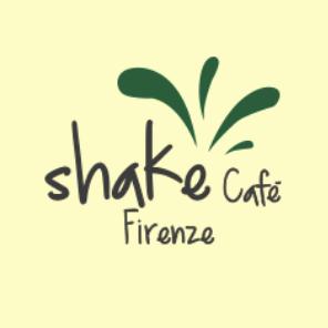 Shake cafe-firenze-vegan friendly_ioscelgoveg