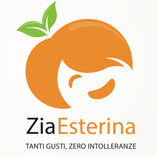 Zia Esterina Gelateria-milano- vegan friendly_ioscelgoveg
