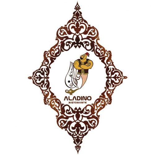 aladino-milano-vegan friendy_ioscelgoveg
