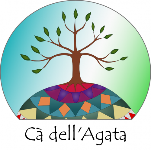 ca' dell'agata-vicenza-vegan friendly_ioscelgoveg