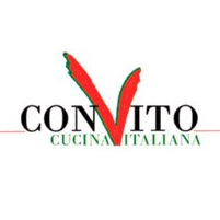 convito-milano-vegan friendly_ioscelgoveg
