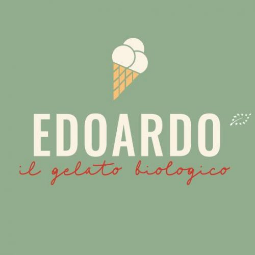 edoardo-firenze-vegan friendly_ioscelgoveg
