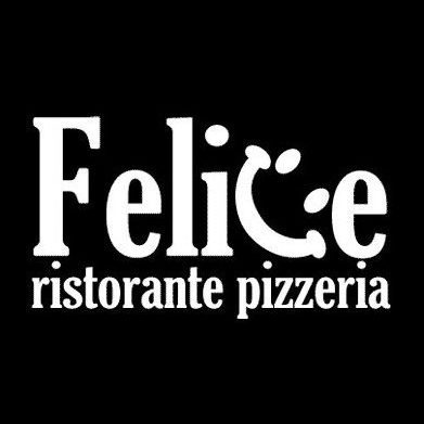 felice-lucca-vegan friendly_ioscelgoveg