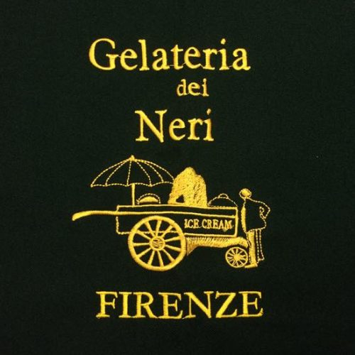 gelateria dei neri-firenze-vegan friendly_ioscelgoveg