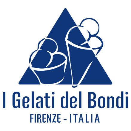gelati del bondi-firenze-vegan friendly_ioscelgoveg
