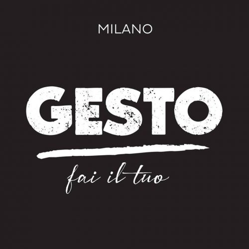 gesto milano-vegan friendly_ioscelgoveg