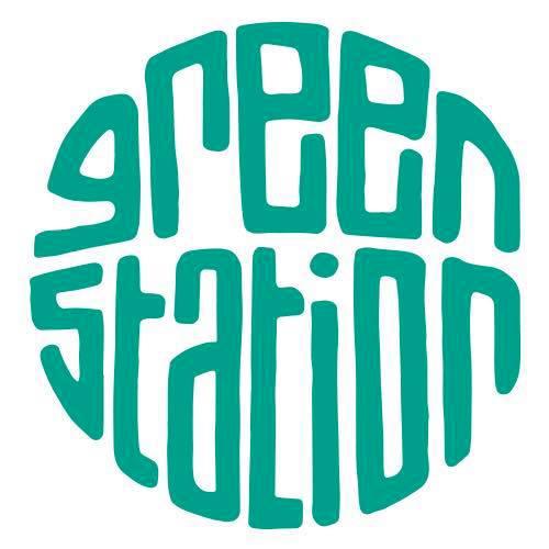 green station-milano-vegetarian/vegan_ioscelgoveg