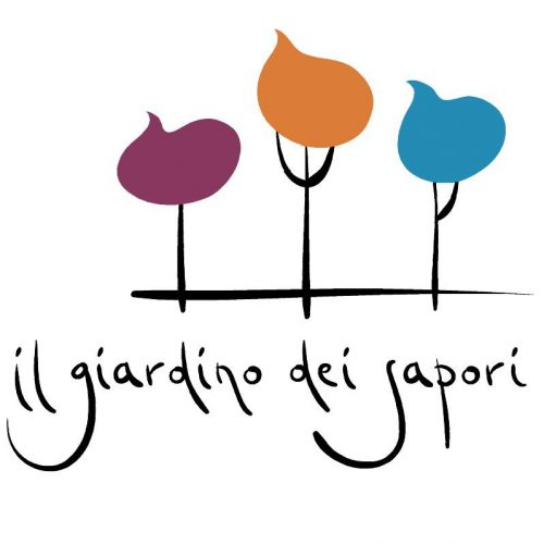 il giardino dei sapori-imola bologna-vegetarian/vegan_ioscelgoveg